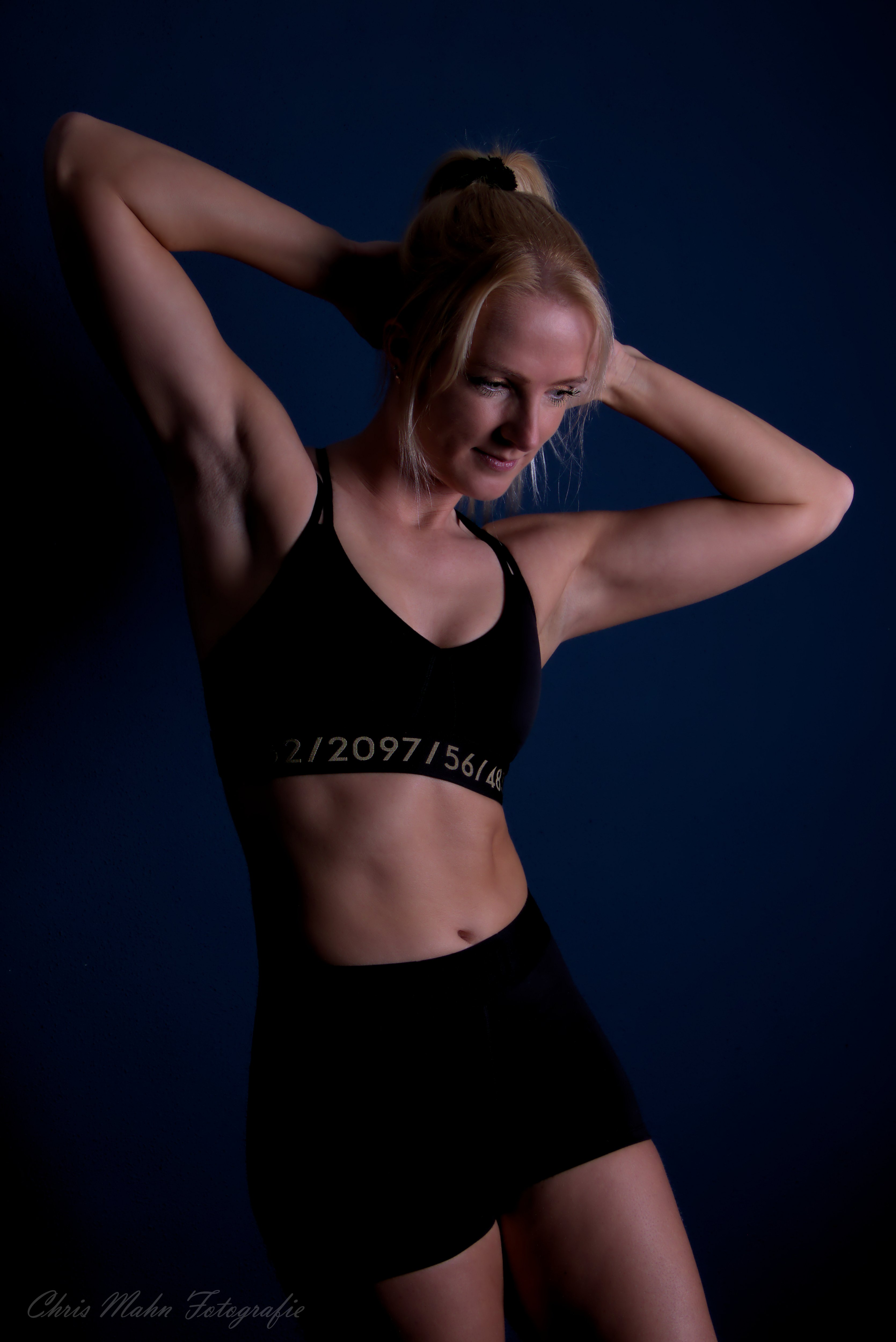WEBSITE SPORT & FITNESS There is that face 2616